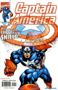 captainamerica 9