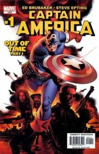 captainamerica1-2