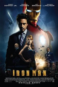 final-ironman-poster2-big