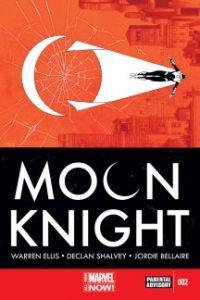 moonknight2