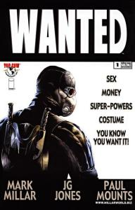 wanted1