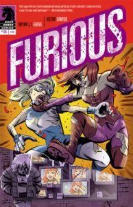 furious5