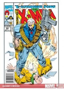 uncannyx-men294