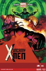 uncannyx-men5