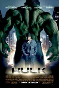incrediblehulkmovieposter