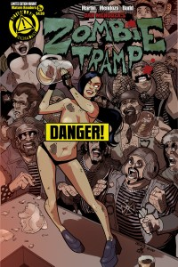 ZombieTramp_5_cover_variant_risque_solicit