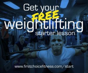 freeweightliftingstarterkit