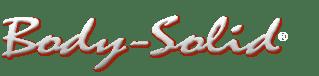 logo-bodysolid