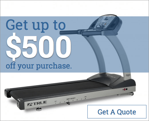 Get up to $500 off your purchase.