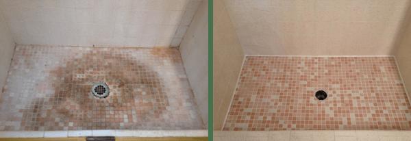 Caulking Around Bathtub Floor - Amazing Bedroom, Living Room