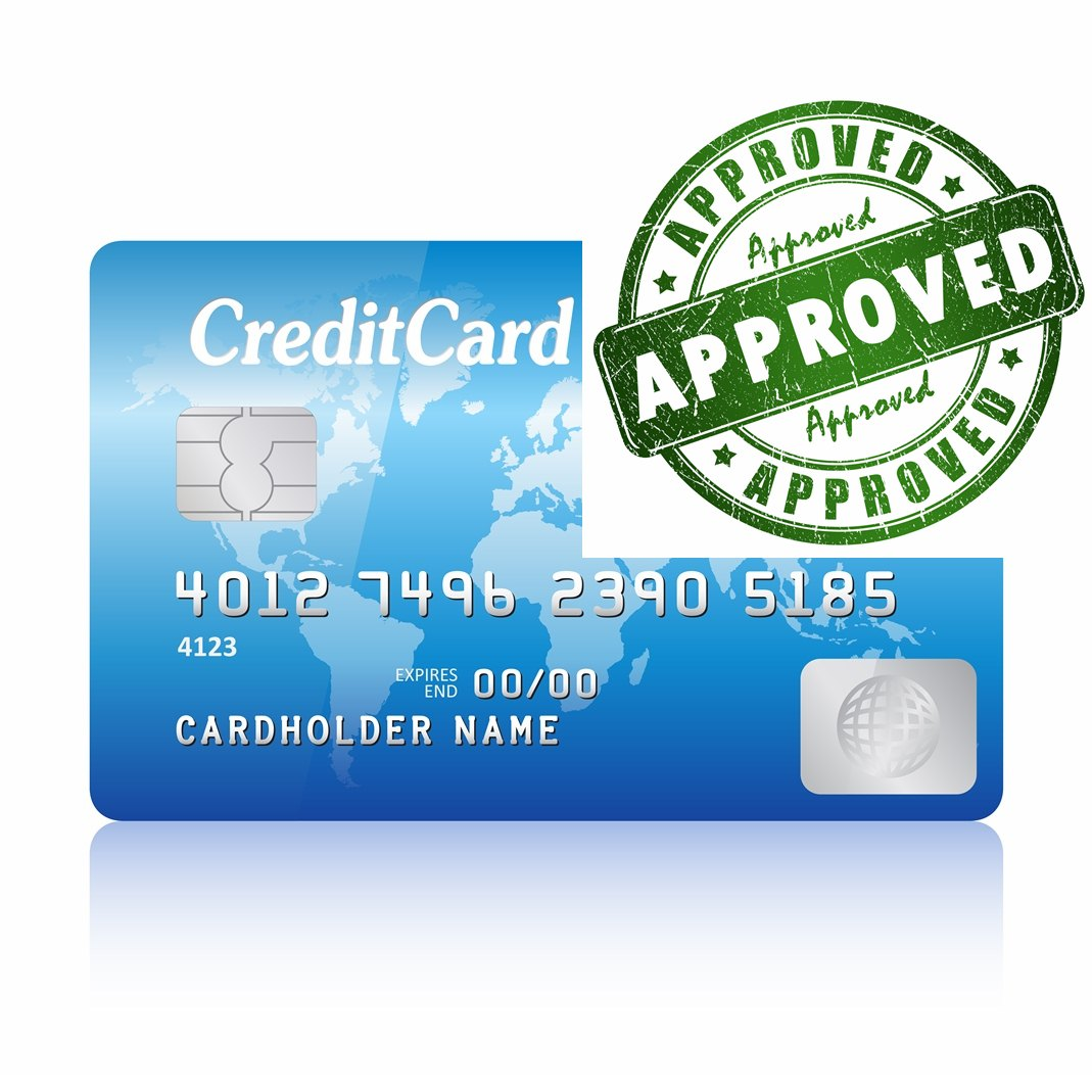 business credit card offers unsecured  credit management