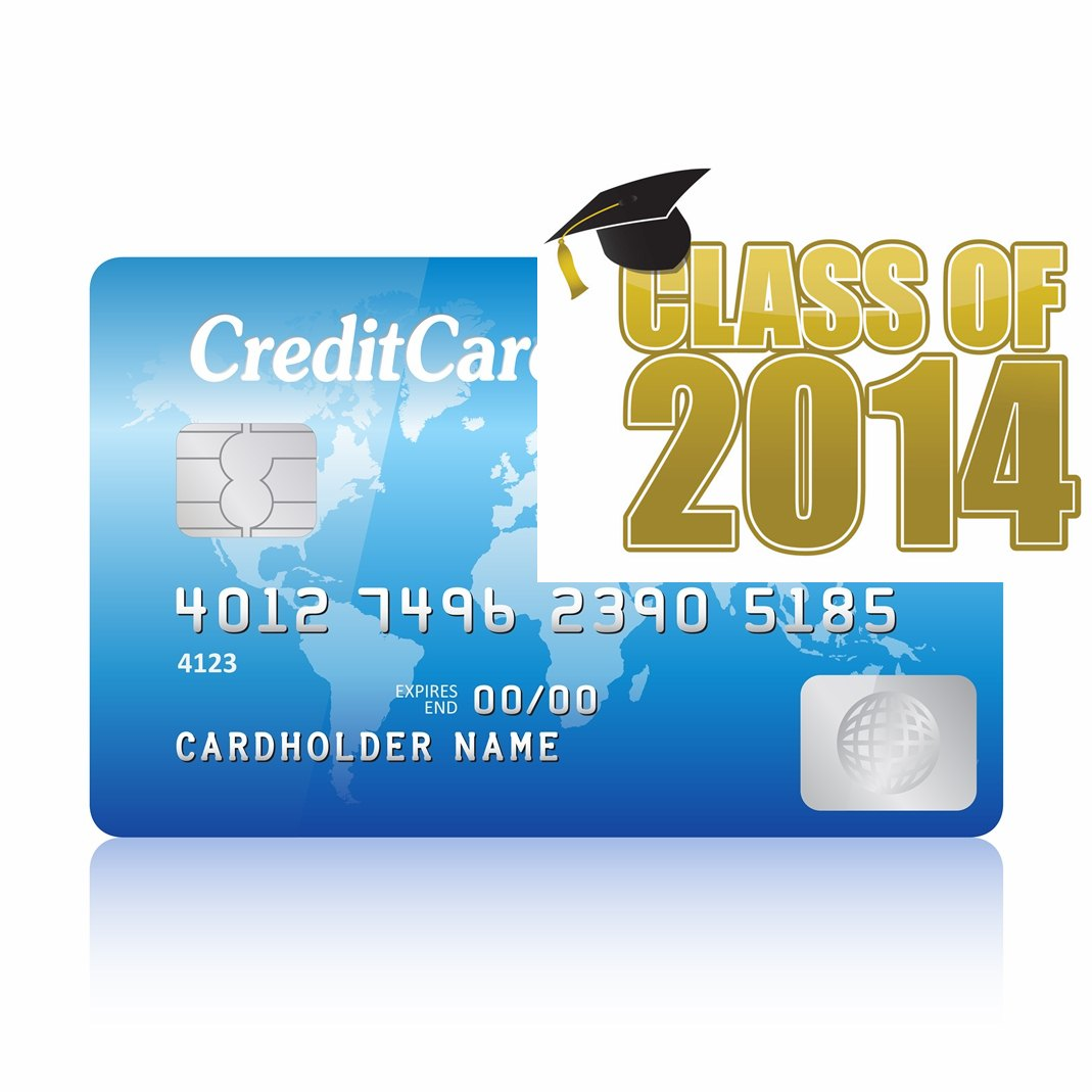 credit card offers college students business cards online website credit card offers college students student credit card offers apply for yours creditcards student credit cards