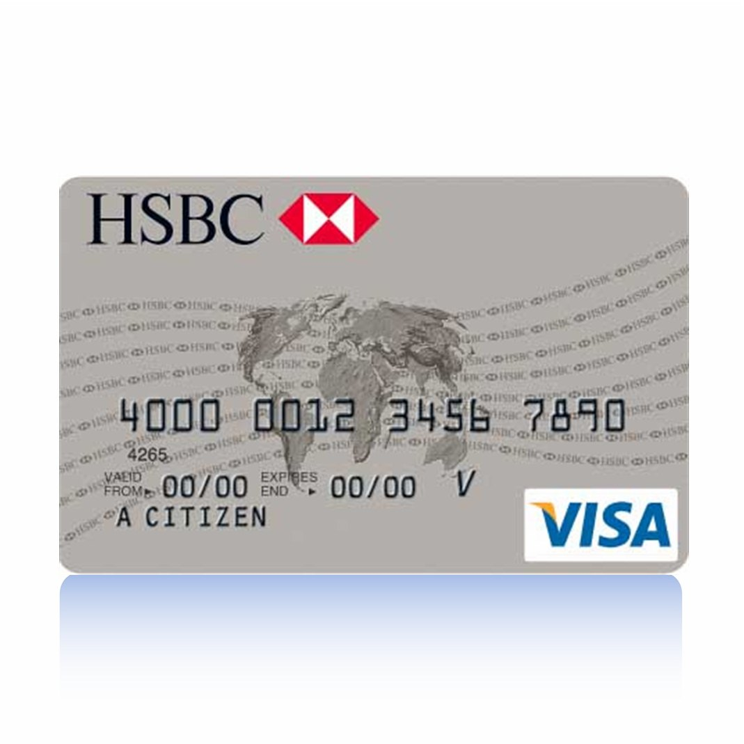 Mastercard credit card for business credit cards for airline rewards mastercard credit card for business magicingreecefo Images