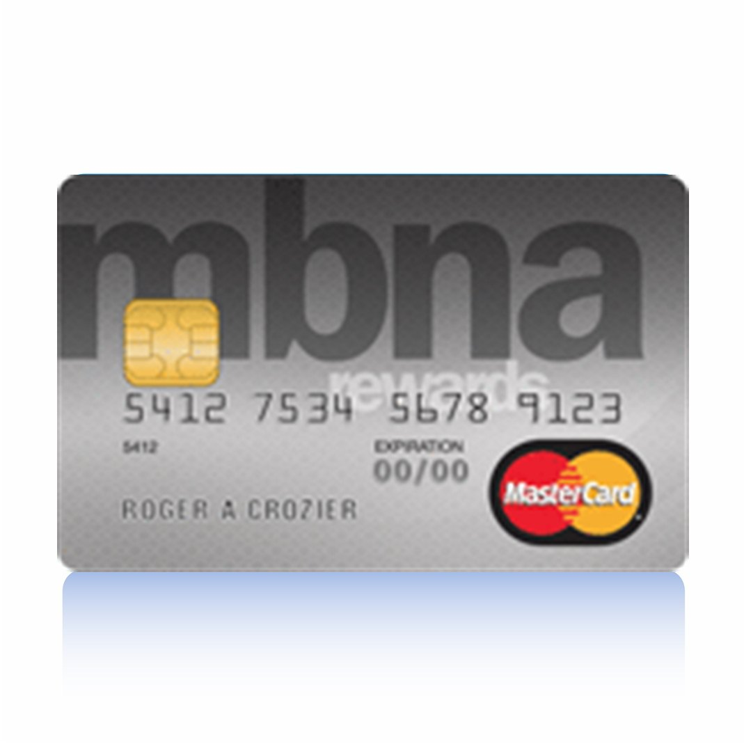 Walmart card offer prescreen - Student Credit Cards Bank Of America