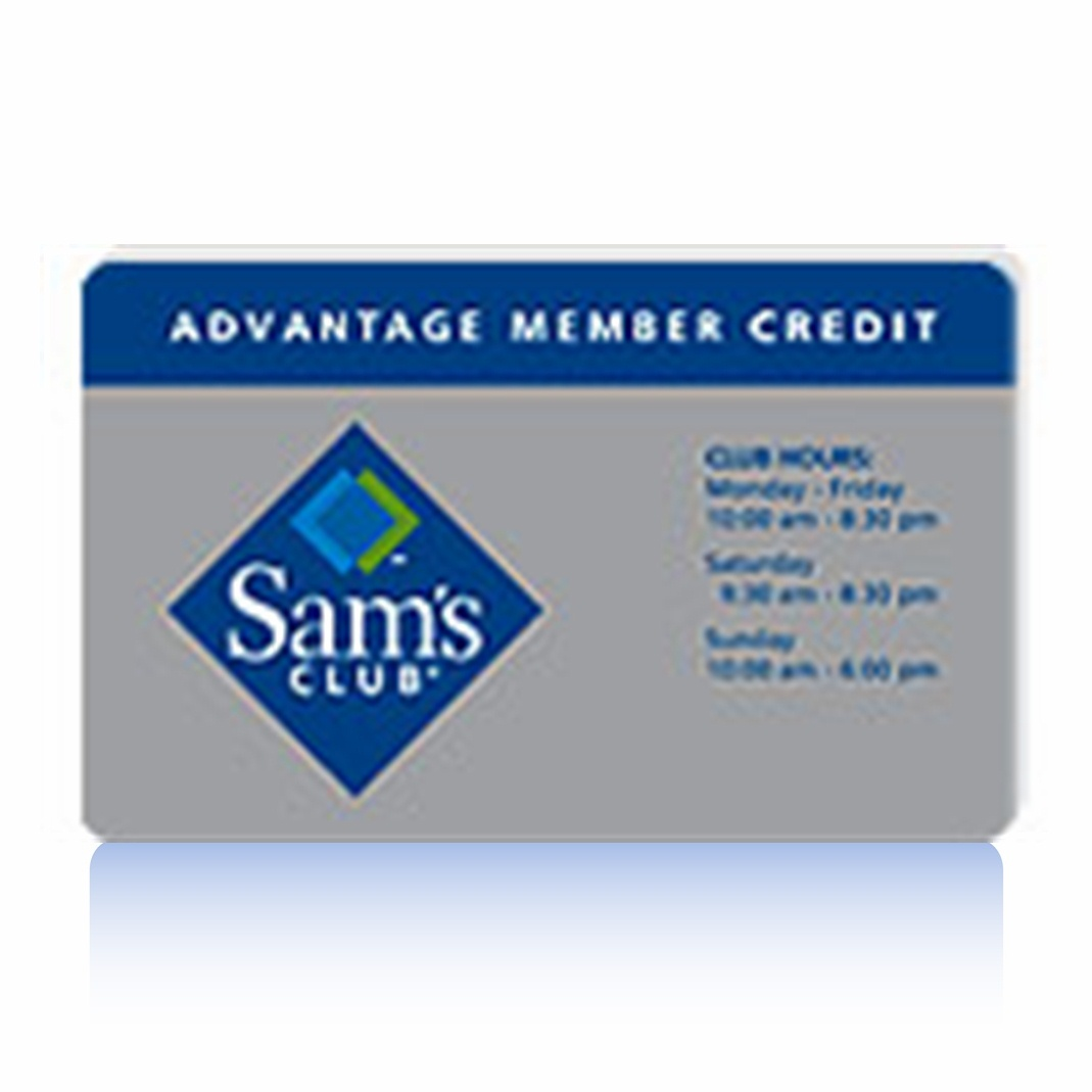 Sams club business cards choice image free business cards discover business credit cards image collections free business cards sams discover business credit card credit card magicingreecefo Image collections