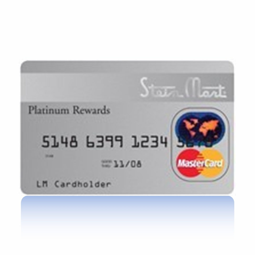 How to apply business credit card images free business cards looking to apply for a credit card made business credit card looking to apply for a magicingreecefo Image collections