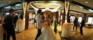 Wedding and Events Venue