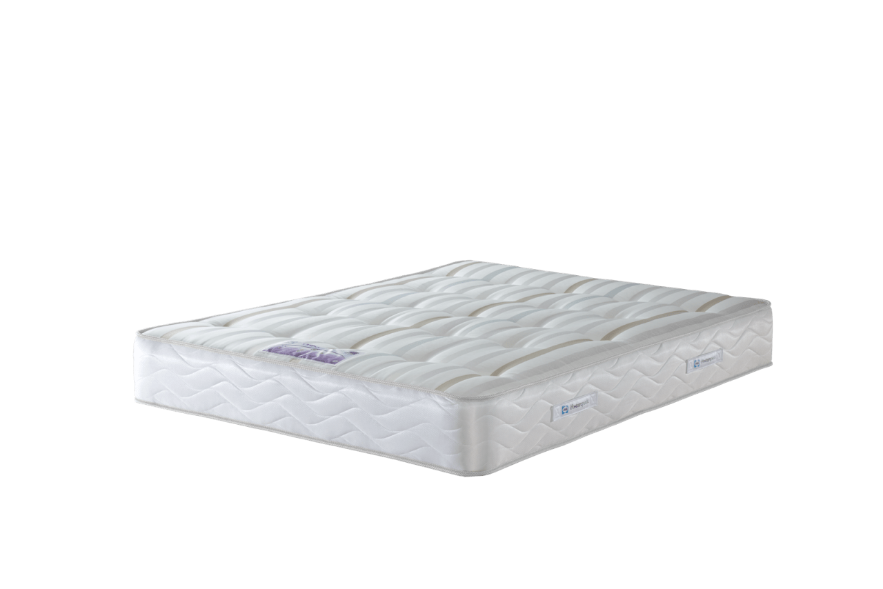 Sealy Posturepedic Backcare Elite Mattress Sealy Posturepedic Pearl Firm Ortho Pocket 3ft Single Mattress
