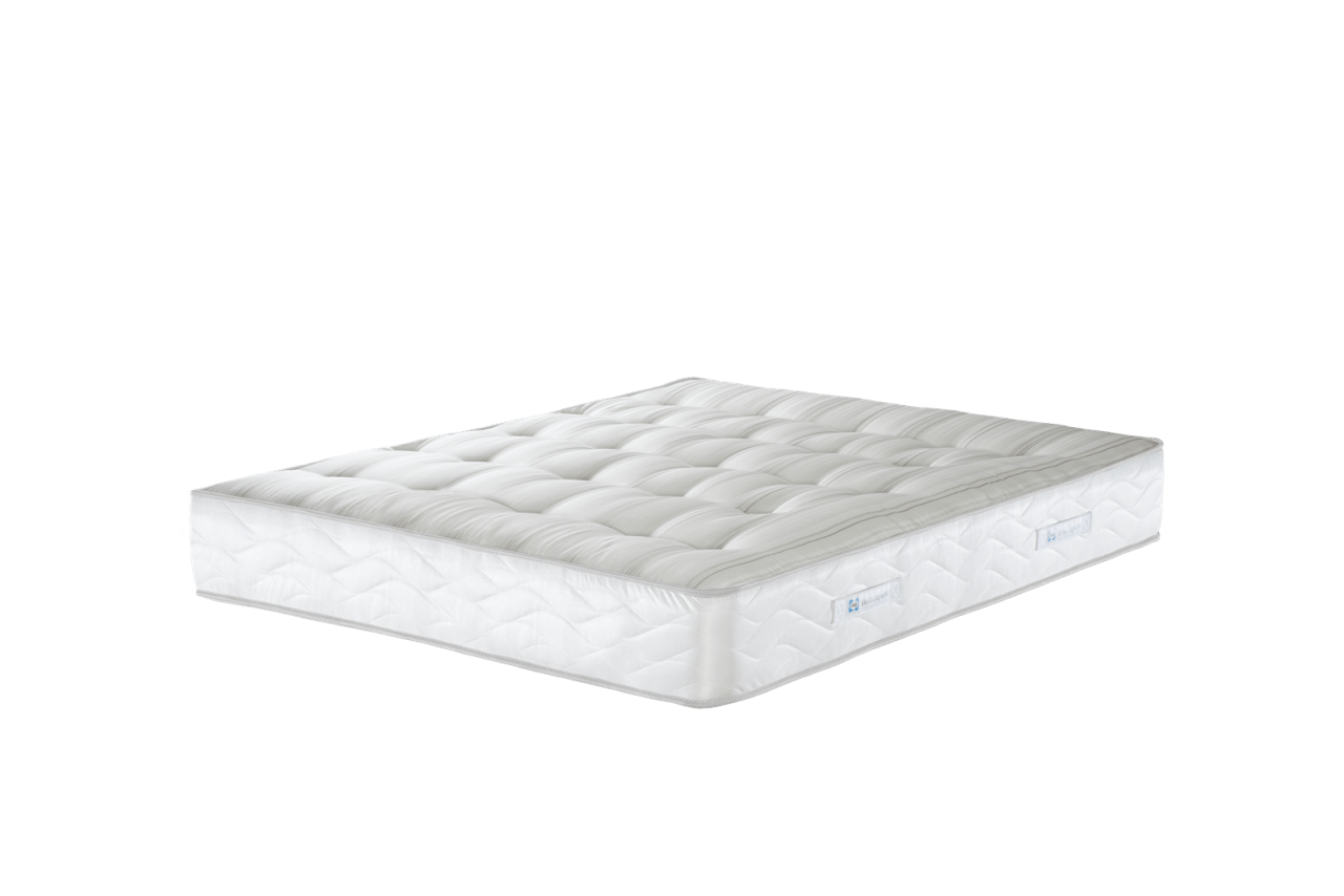 Sealy Posturepedic Backcare Elite Mattress Sealy Posturepedic Pearl Ortho Pocket 4ft6 Double Mattress
