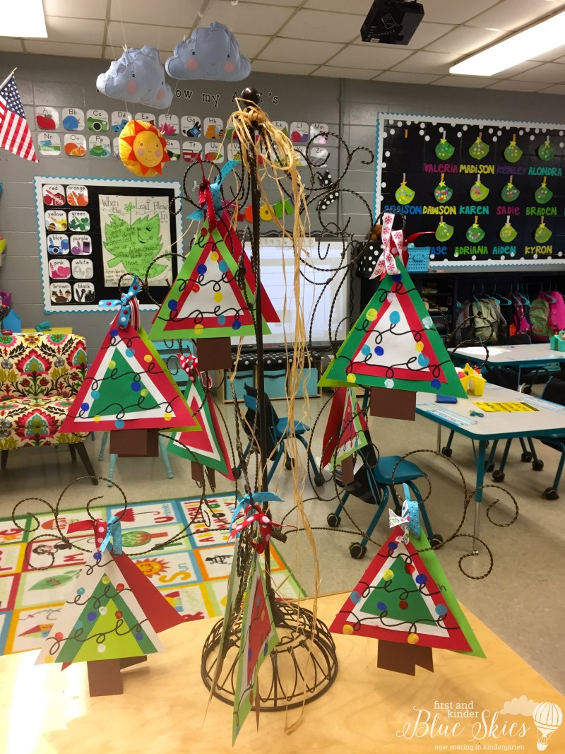 christmas-ornament-kindergarten