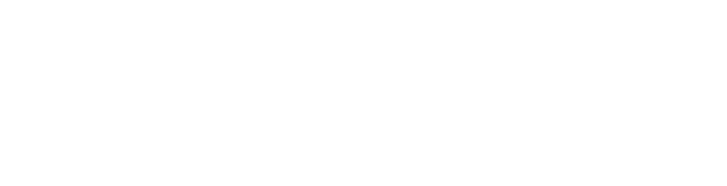 First Impressions Fence & Gates logo