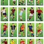 כדורגל בוגר