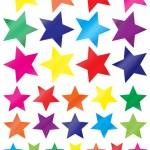 כוכבים גדליםן שונה מטאלי