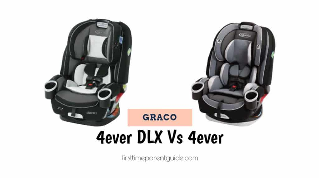 Newborn Car Seat Philippines Graco Forever Car Seat Install Forward Facing Velcromag