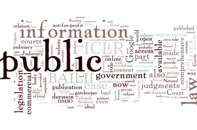 Public-Legal-Information1