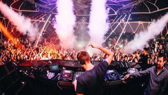 Calvin-Harris-Las-Vegas-EDM