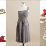 Fashionably Inspi(red)