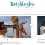 Launching Brightwater Financial