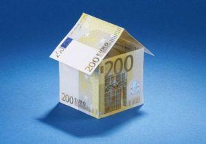 taux d interet legal 300x210 Fiscalité: Taux d'intérêt légal 2010