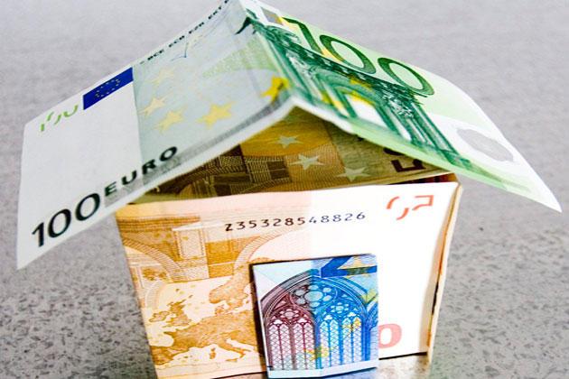 Fiscalite impots Fiscalité: Déclaration de la  Cerfa 2494 et paiement de la RAS fiscal