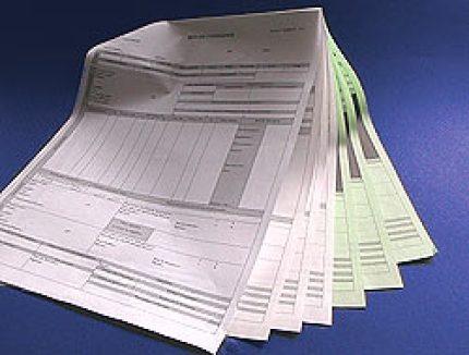 DECLARATION FISCALE 2011 FISCAL : Barème kilométrique 2011 revalorisé le 14 avril: Auto