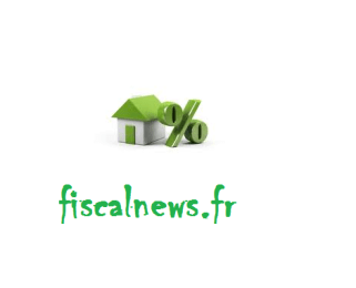 revision des loyers fiscal news