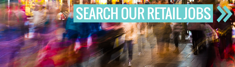 search our retail jobs