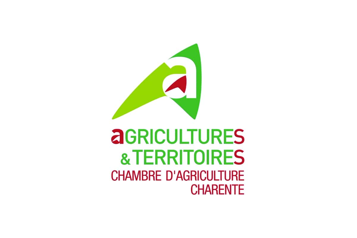 Chambre Agriculture Charente Chambre D Agriculture Charente Agence Fish Geek à Angoulême