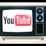 Los videos de Youtube más vistos en el 2010.