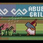 El cortometraje de Abuela grillo.