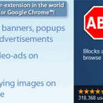Adblock-Plus-para-Google-Chrome1