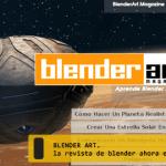 Blender%2BArt%2BMagazine