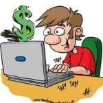 Ganar+dinero+con+un+blog+21