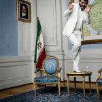 Scared+Dictator+1