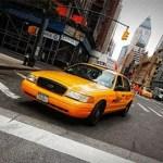 Tarifa-de-taxis-en-el-mundo1