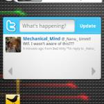 TweetDeck+para+Android1