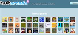 Juegos para Twitter gratis y en un solo lugar