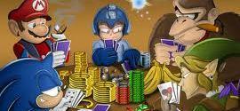 Juega al póker desde tu Smartphone: las mejores aplicaciones