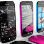 telefonos-nokia-con-windows-phone-7