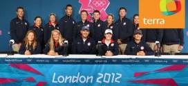 Transmisión en vivo de los Juegos Olímpicos Londres 2012 – México